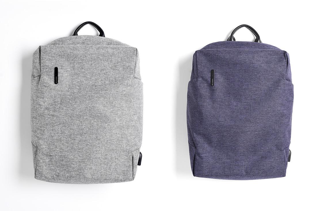 Рюкзак-UNIC